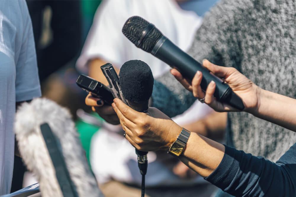 Content Marketing und Journalismus