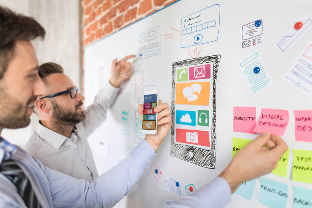 Aufgaben eines Content Marketing Managers